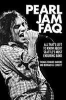 Pearl Jam FAQ