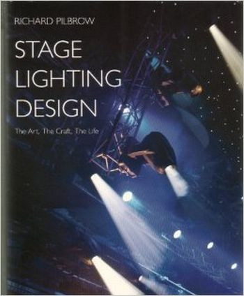 Prime Music Books Plus Stage Lighting Design Wiring Digital Resources Otenewoestevosnl