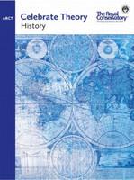 Celebrate Theory ARCT History THS11