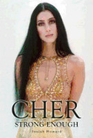 Cher: Strong Enough