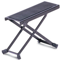 Guitar Foot Rest - Model KB300G – StagePro Series