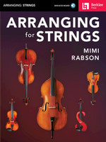 Arranging for Strings