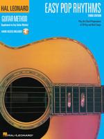 Easy Pop Rhythms – Third Edition