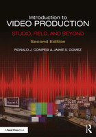Introduction to Video Production - 2nd Edition