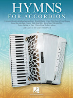Hymns for Accordion