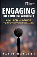 Engaging the Concert Audience