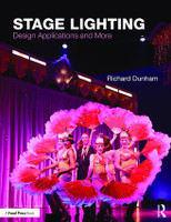 Stage Lighting - Design Applications and More
