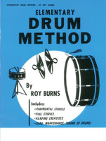 Elementary Drum Method