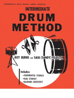 Intermediate Drum Method