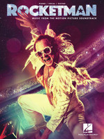 Rocketman - Music from the Motion Picture Soundtrack