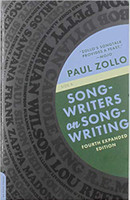 Songwriters on Songwriting (Expanded) (4TH ed.)