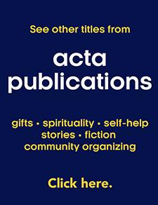 acta-sports-see-all-acta.jpg