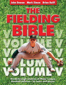 The Fielding Bible, Vol V