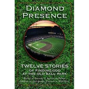 Diamond Presence