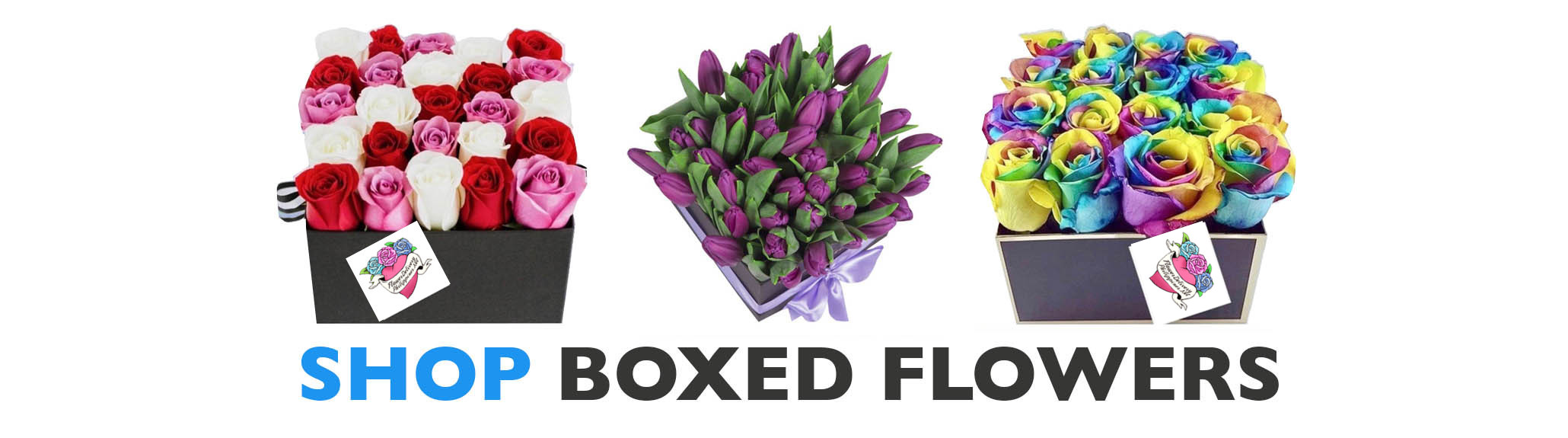 Same Day Online Flower Delivery Philippines Online Flower