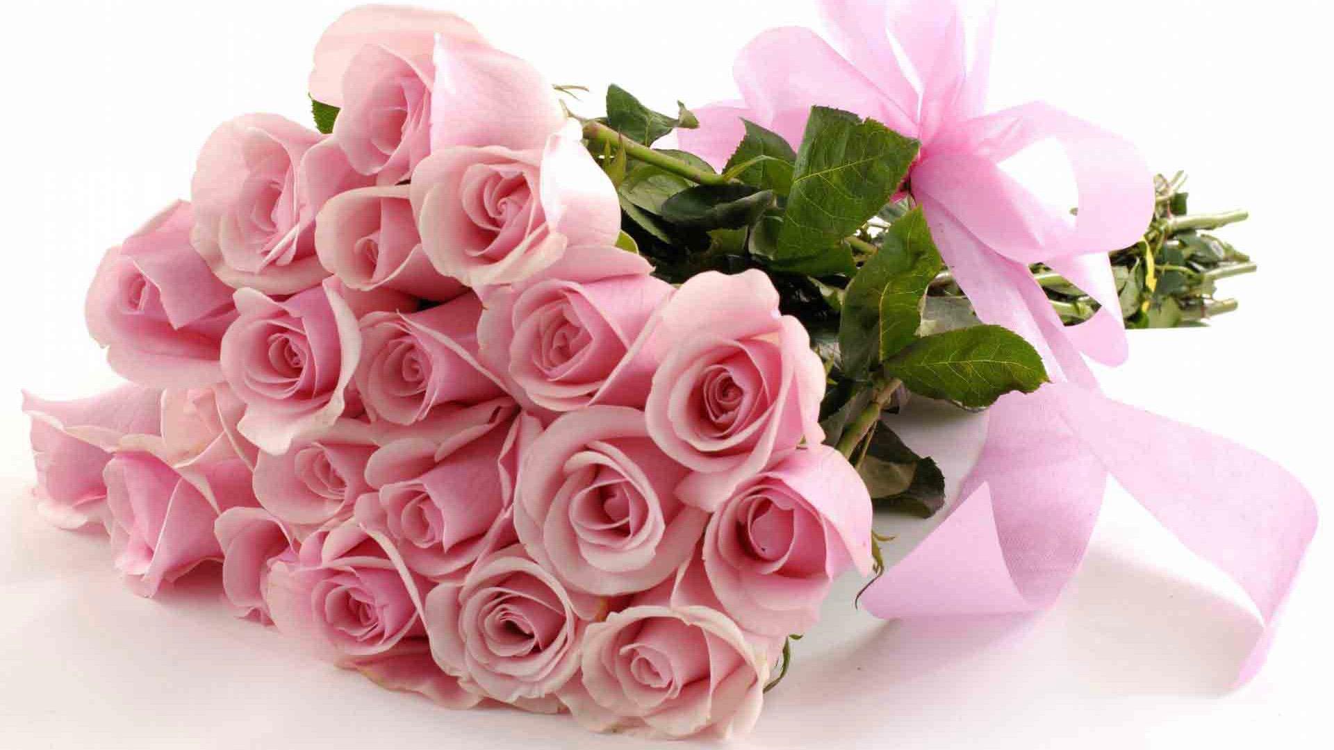 2small-banner-roses-china-xl.jpg