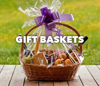 bannerbottom-baskets.jpg