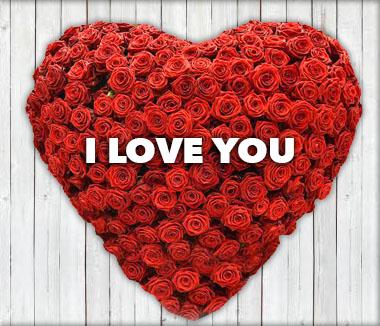 bannerbottom-iloveyou.jpg
