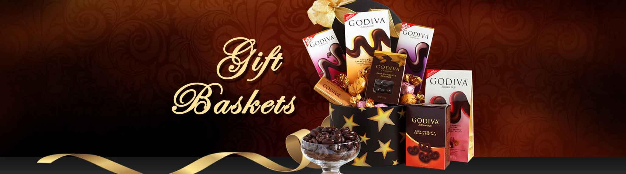 basket-godiva-banner-gift.jpg