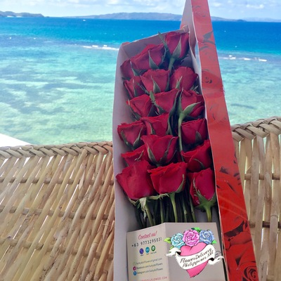 boxed-roses-philippines.jpg