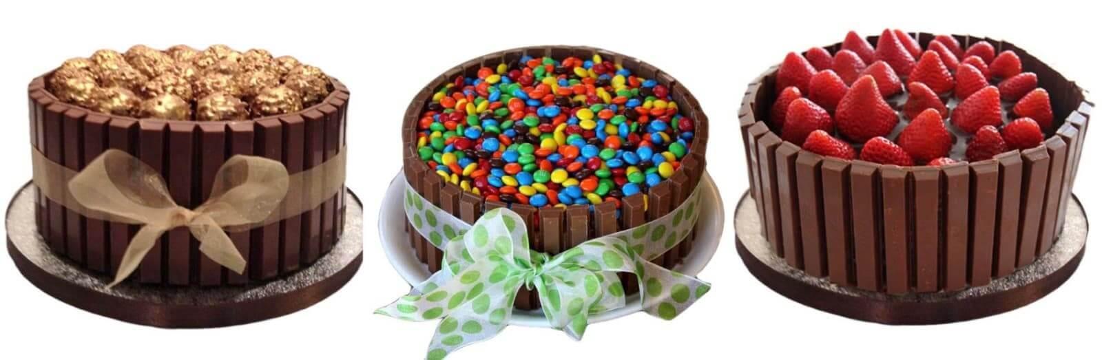 cakes-banner-smallest-2.jpg