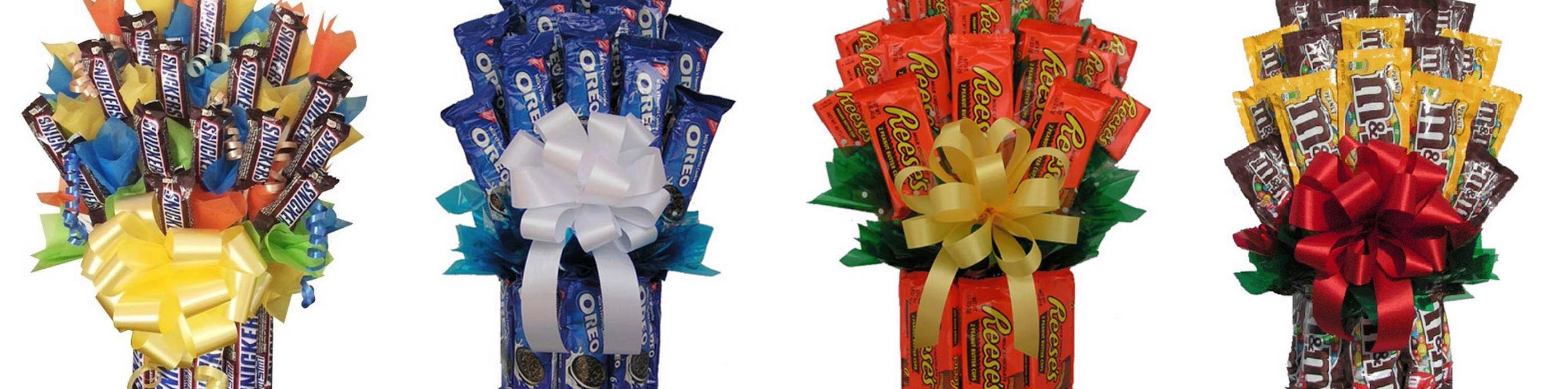 candy-bouquets-banner.jpg