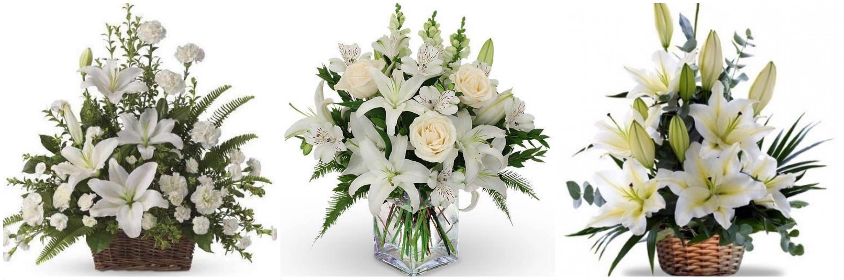 Image result for https://flowerdeliveryphilippines.net/sympathy-funeral-flowers-manila/