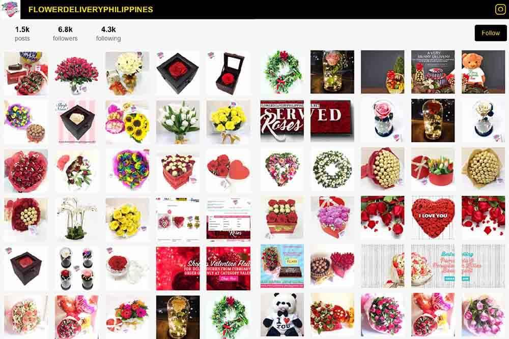flower-delivery-manila-2.jpg