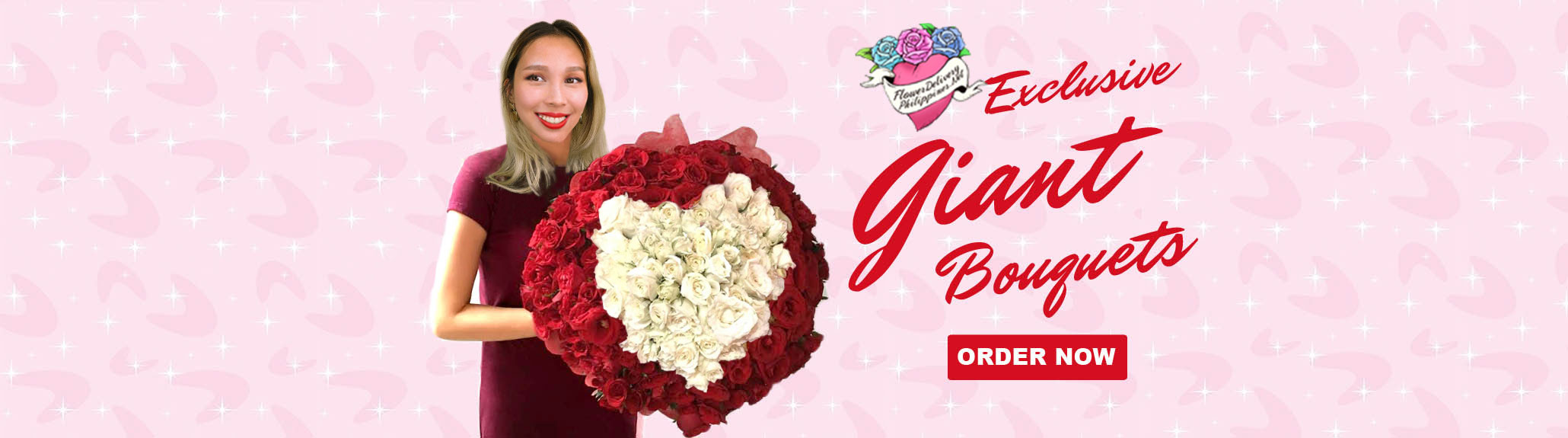 giant-bouquet-manila.jpg