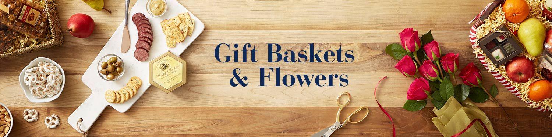gift-basket-delivery-manila.jpg