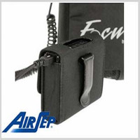 AirSep Focus Concentrator Battery, BT023-1