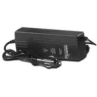 Devilbiss iGo DC Power Adapter - SKU : 306DS-652