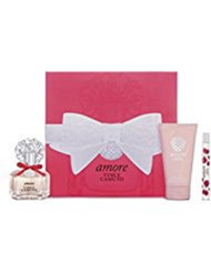 AMORE BY VINCE CAMUTO GIFT SET FOR HER