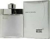 INDIVIDUEL MINI FOR HIM  5ML
