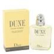 DUNE MINI POUR HOMME FOR HIM 10ML: NEW AND UNOPENED PACKAGE… GENUINE & 100% AUTHENTIC FRAGRANCE…