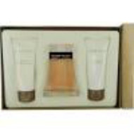 ELLEN TRACY FOR HER 3PCS SET: NEW AND UNOPENED PACKAGE? GENUINE & 100% AUTHENTIC FRAGRANCE?