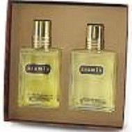 ARAMIS 2PCS GIFT SET FOR HIM: NEW AND UNOPENED PACKAGE… GENUINE & 100% AUTHENTIC FRAGRANCE…