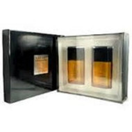 AZZARO 2PCS GIFT SET FOR HIM: NEW AND UNOPENED PACKAGE… GENUINE & 100% AUTHENTIC FRAGRANCE…