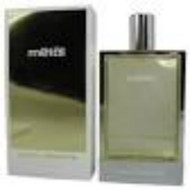 PACO RABANNE METAL MINI FOR HIM 5ML: NEW AND UNOPENED PACKAGE? GENUINE & 100% AUTHENTIC FRAGRANCE?