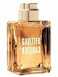 Gaultier 2 by Jean Paul Gaultier