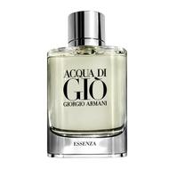 Acqua Di Gio Essenza Eau De Parfum by Giorgio Armani