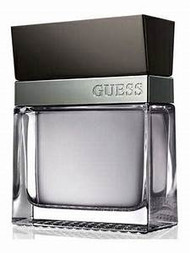 Seductive Homme By Guess