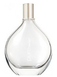 Pure By Dkny