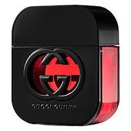 Guilty Black Pour Femme by Gucci