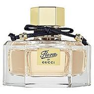 Flora Eau De Parfum by Gucci