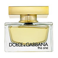 The One by Dolce&Gabbana