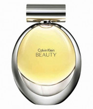Beauty Parfum by Calvin Klein