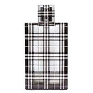 Brit Edt Homme by Burberry