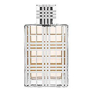 Burberry Brit Edt