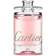 Cartier Goutte De Rose